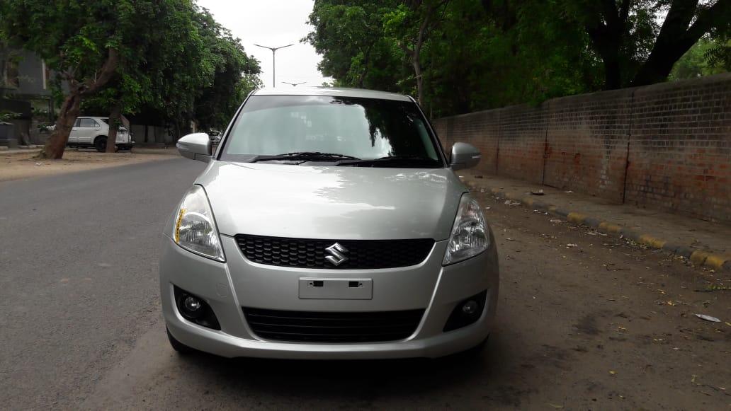 Jagdish Motors